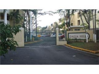 DALIA HILLS... Apt. H-5