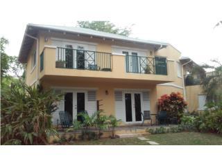 Villa Montaña Resort in Aguadilla