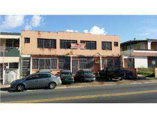 Santa Juanita, Bayamon