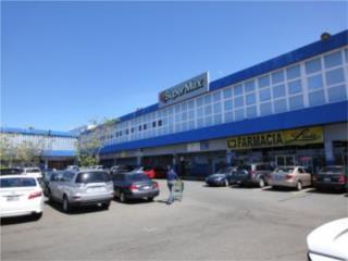 Carolina, Laguna Gardens Shopping Center