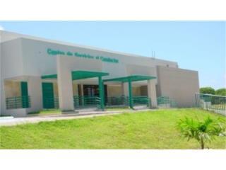 Guayama Business Center