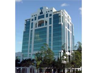 Guaynabo, Triple S Plaza