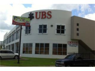 UBS Mayaguez