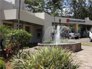 San German La Quinta Shopping Center