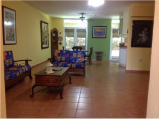 Garden Apartment in North Coast Village