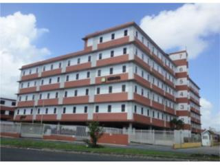 San Juan, Barbosa 414 Building