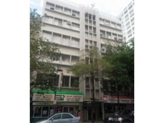 San Juan, Hawayek Building