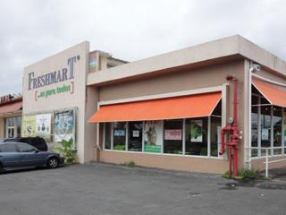 Caguas Retail Center
