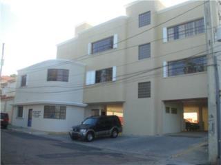 Preciosa Ofic. a 1/2 cuadra Tribunal Arecibo