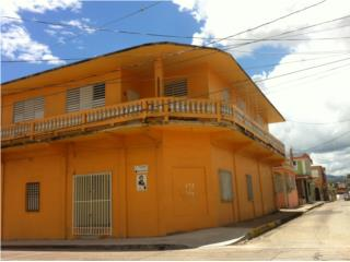 PUEBLO DE CAGUAS