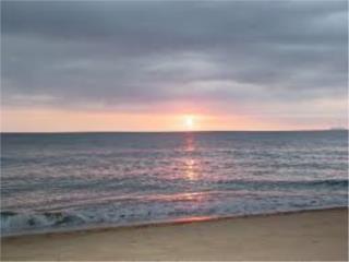 Frente al Mar, Amueblado