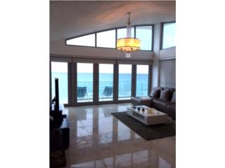Furnished~Equipped! Private terrace w/jacuzzi