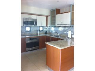 Gallery, North Tower, Furnished, Oceanview
