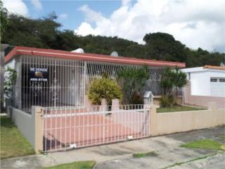 Jardines del Caribe - 5ta. Sección