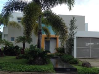 La Cima, Ciudad Jardin Caguas