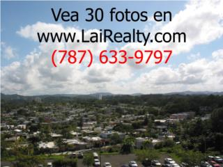 Panorama Plaza Puerto Rico