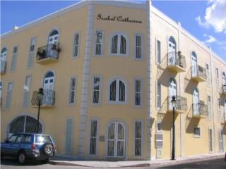 Bonito apartamento a un paso de Ponce Centro