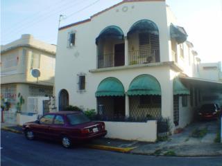 STA.RITA/CALLE LOPEZ-LOPEZ: 1H/1B/AireAcon/$300