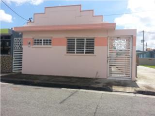 Calle Padre Rivera