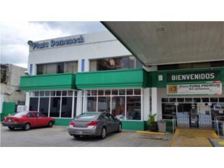 403 Domenech St - PUMA Commercial Space