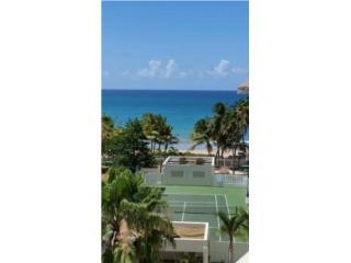 Cond Playa Serena. Isla Verde