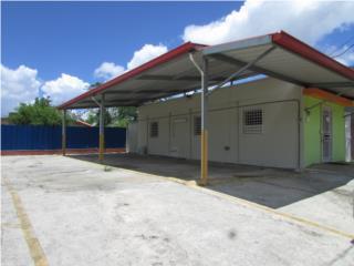 Villa Esperanza $800 MENS