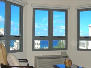 Gallery Plaza North~OceanView~Furnished