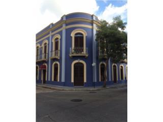 Cafe Havana Locales Comerciales desde $700 ms