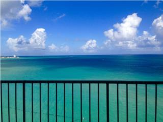 PLAYAMAR - Beach Front & Ocean View - COMING SOON!