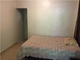 Sabana Llana, Habitacion, $280 con AEE y AAA