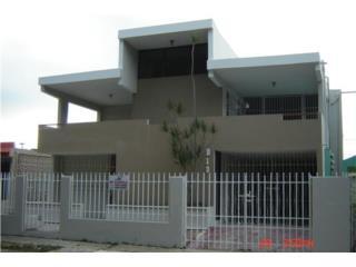 Urb. Caguas Norte, Caguas