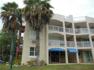 Isla Bela Beach Resort 2108-Isabela, Puerto Rico