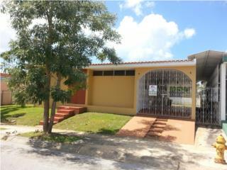Urb. Villa Real Cabo Rojo