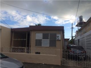 Mayaguez Terrace, Mayaguez