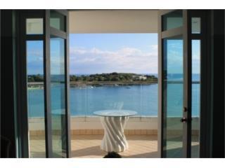 Torre Playa Santa 2-2 PH Espectacular $1,750