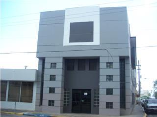 PUEBLO DE MAYAGUEZ