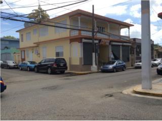 Calle 120 La Meda Bo.Pueblo  aceptamos plan 8