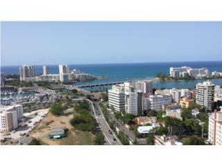 Caribbean Sea View Piso lto