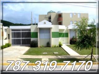 URB. PLAZA EL BATEY ENSENADA 3H/2B - PLAN 8