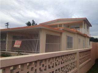URB. GUANAJIBO HOMES