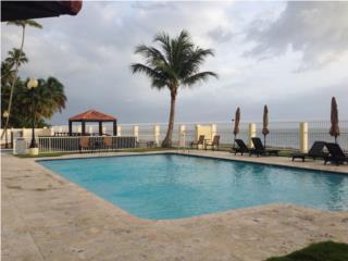Sol y Playa- Penthouse