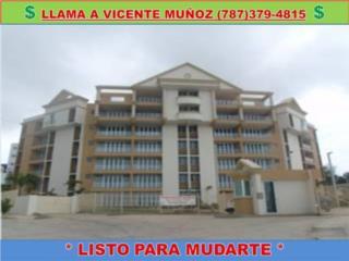 Condominio Costa Del Mar