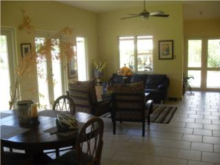 Sunrise at Palmas, 4 bedrooms well Priced