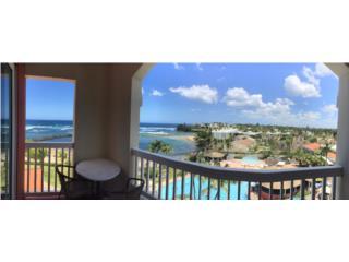 Luxury Apartment at The Embassy Suites Dorado