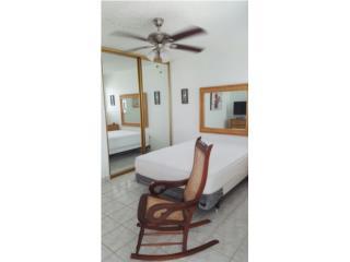 Palmas del Mar Apartamento estudio con Aire $800