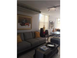Stunning  Corner  Apartment in Costa Dorada I