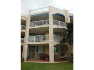 Isla Bela Beach Resort 7127 Bo Bajuras Rd 466