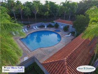 Luxury Villa on Golf Course in The Fairways