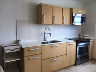 Modern, furnished, electricity&water included