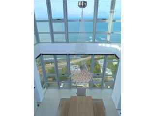 Penthouse,Spectacular View,Terrace,Furnished